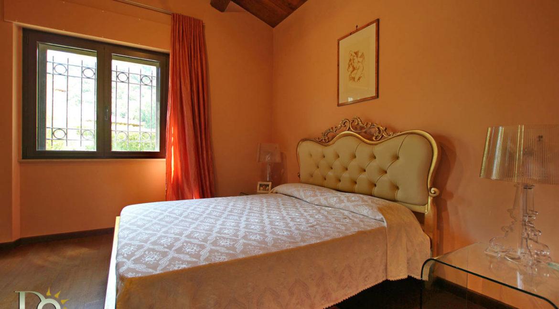 Villa via Pistignano_15
