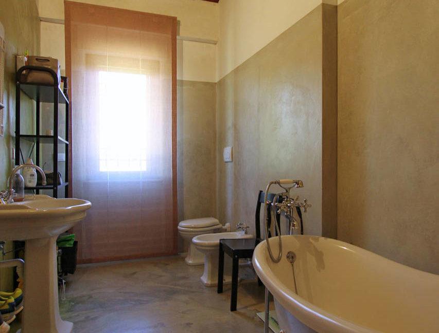 Villa via Pistignano_24