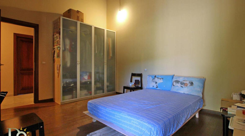 Villa via Pistignano_25