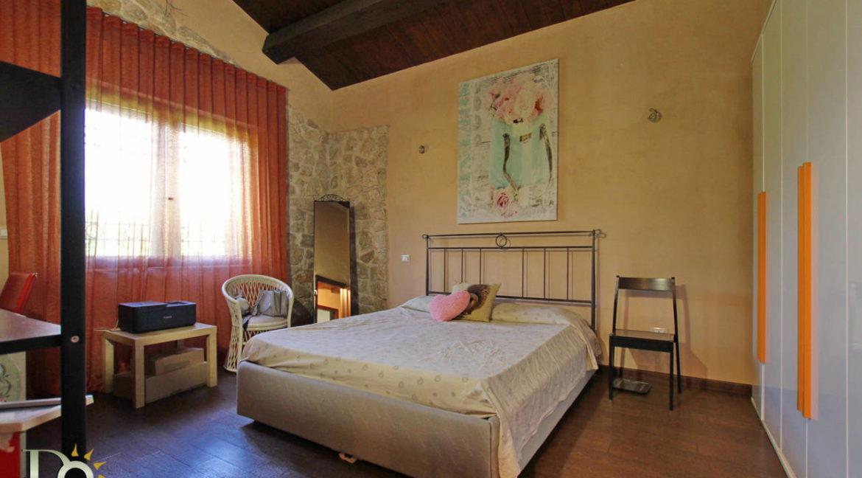 Villa via Pistignano_29