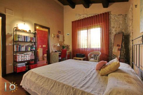 Villa via Pistignano_30