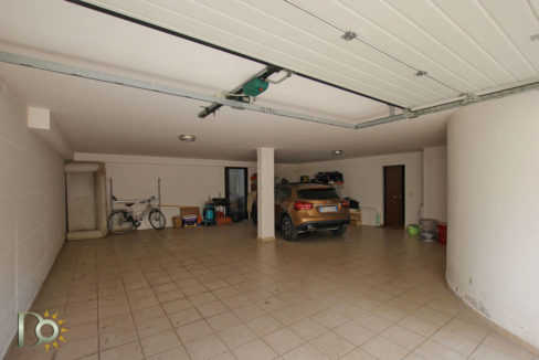 Villa via Pistignano_40