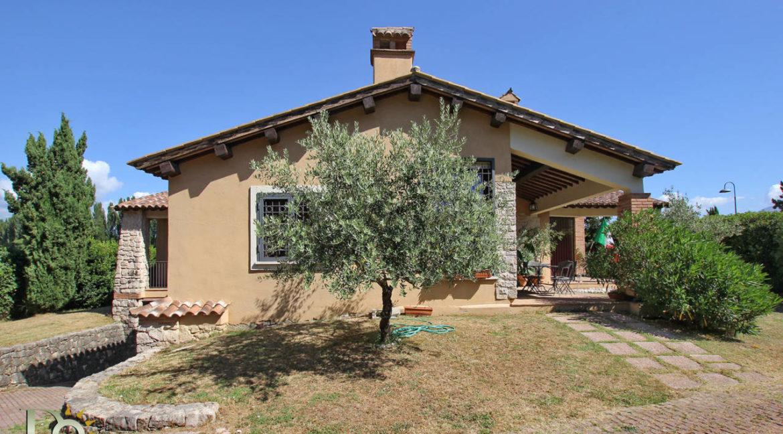 Villa via Pistignano_44