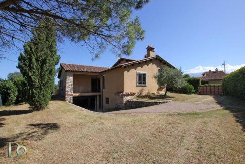 Villa via Pistignano_45