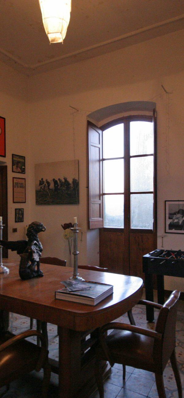 Casa Romita-interni 22
