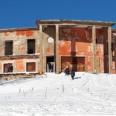 villa-chigi-al-terminillo-mussolini
